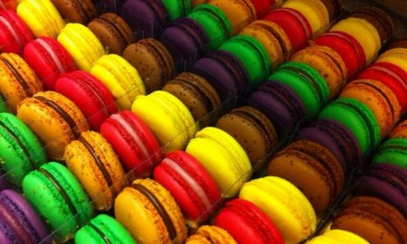 Pâtisserie Jarreau - bonbons | taarten |  macarons | desserts