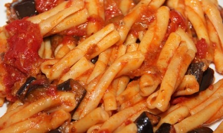 Donato Italiaanse Delicatessen