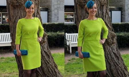 Jaap Rijnbende Fashion Modeontwerper • Dameskledingzaak