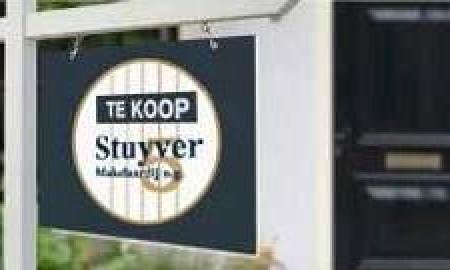 Stuyver Makelaardij