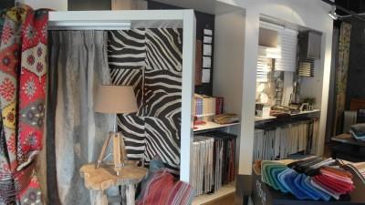 Woonstudio Ingrid Winter winkelgebied Van Hoytemastraat