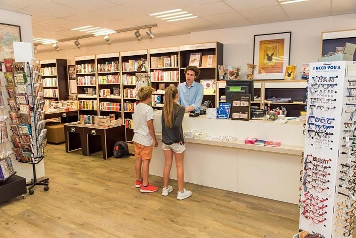boekhandel couveebenoordenhaeghe