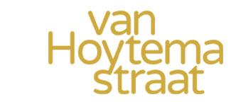 Van Hoytemastraat